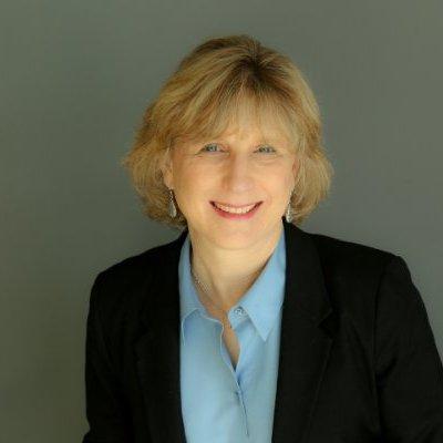 Linda Copenjhagen.jpg