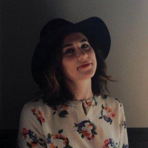 Sara Stevenson.jpg