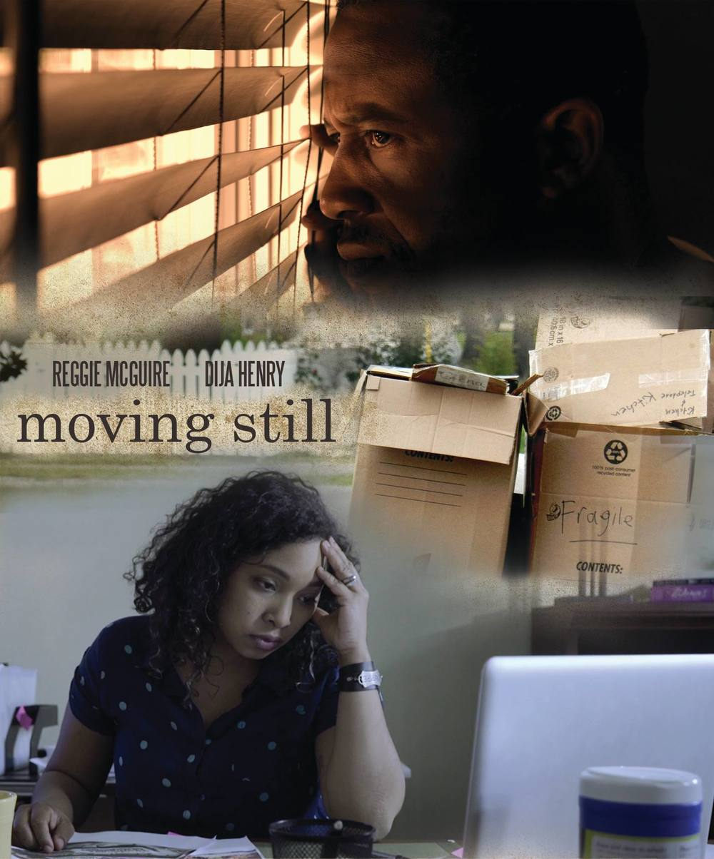 moving still poster.jpeg