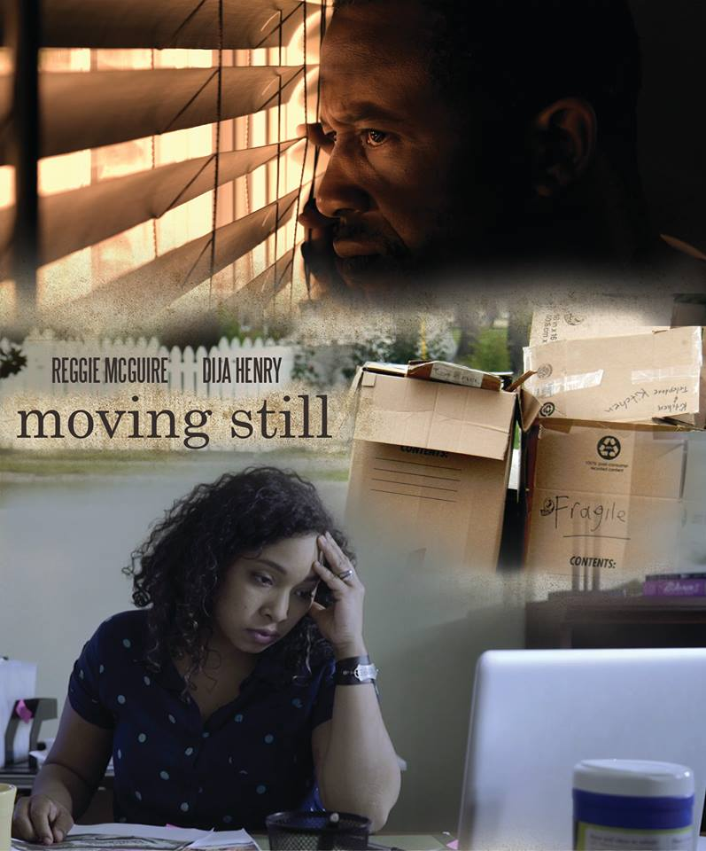 Moving+Still+Poster.jpeg