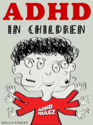 adhd-in-children-mind-matters-add-murphys-adhd.jpg