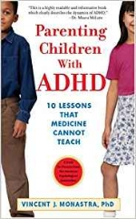 Parenting-Children-with-ADHD-mind-matters-murphys.jpg