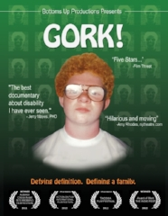 gork-add-documentary-adhd-treatment-mind-matters-clinic.jpg
