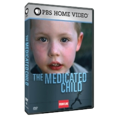 medicated-child-add-treatment-mind-matters-clinic-adhd.jpg