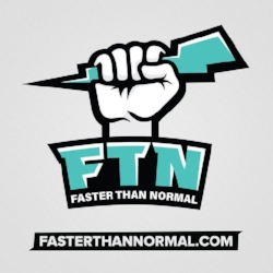 faster-than-normal-peter-shankman-add-treatment-mind-matters.jpg