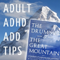 add-tips-mind-matters-add-treatment-murphys.jpg