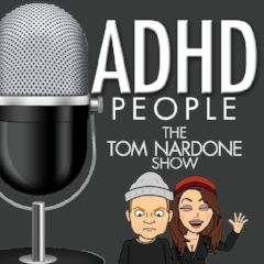 adhd-people-tom-nardone-mind-matters-clinic-treatment.jpg