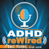 adhd-rewired-podcast-mind-matters-treatment.jpg
