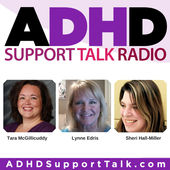 adhd-support-talk-mind-matters-clinic-add-treatment.jpg