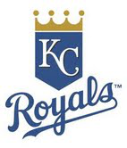 kc-royals.png