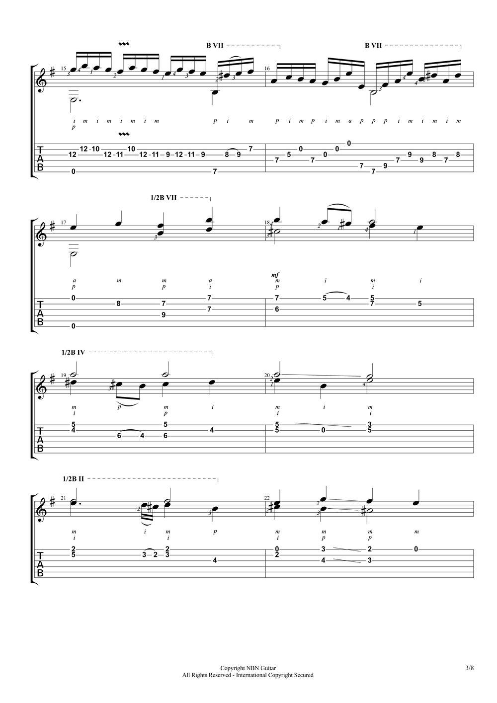 Fantasie (Sheet Music & Tabs)-p05.jpg