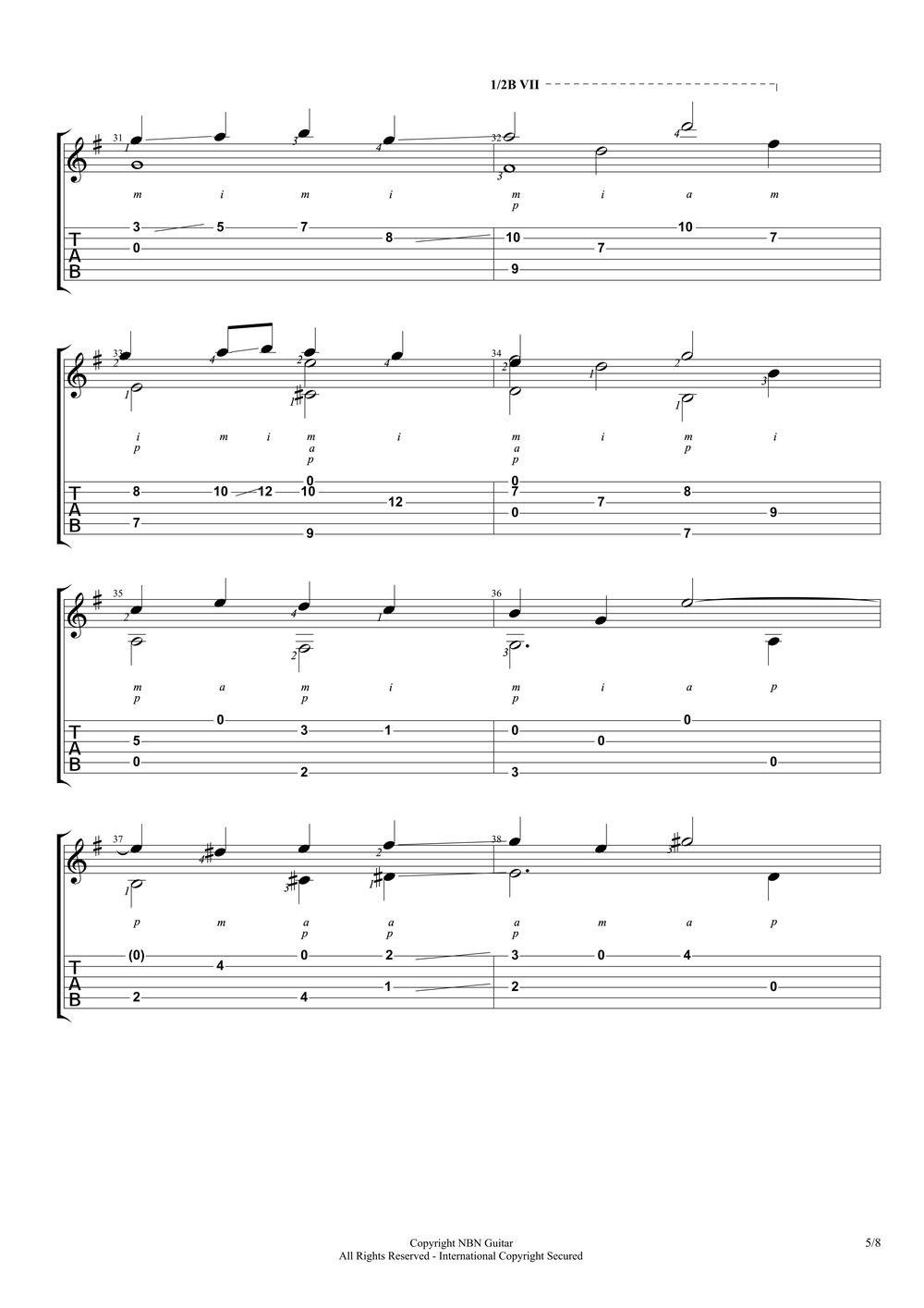 Fantasie (Sheet Music & Tabs)-p07.jpg