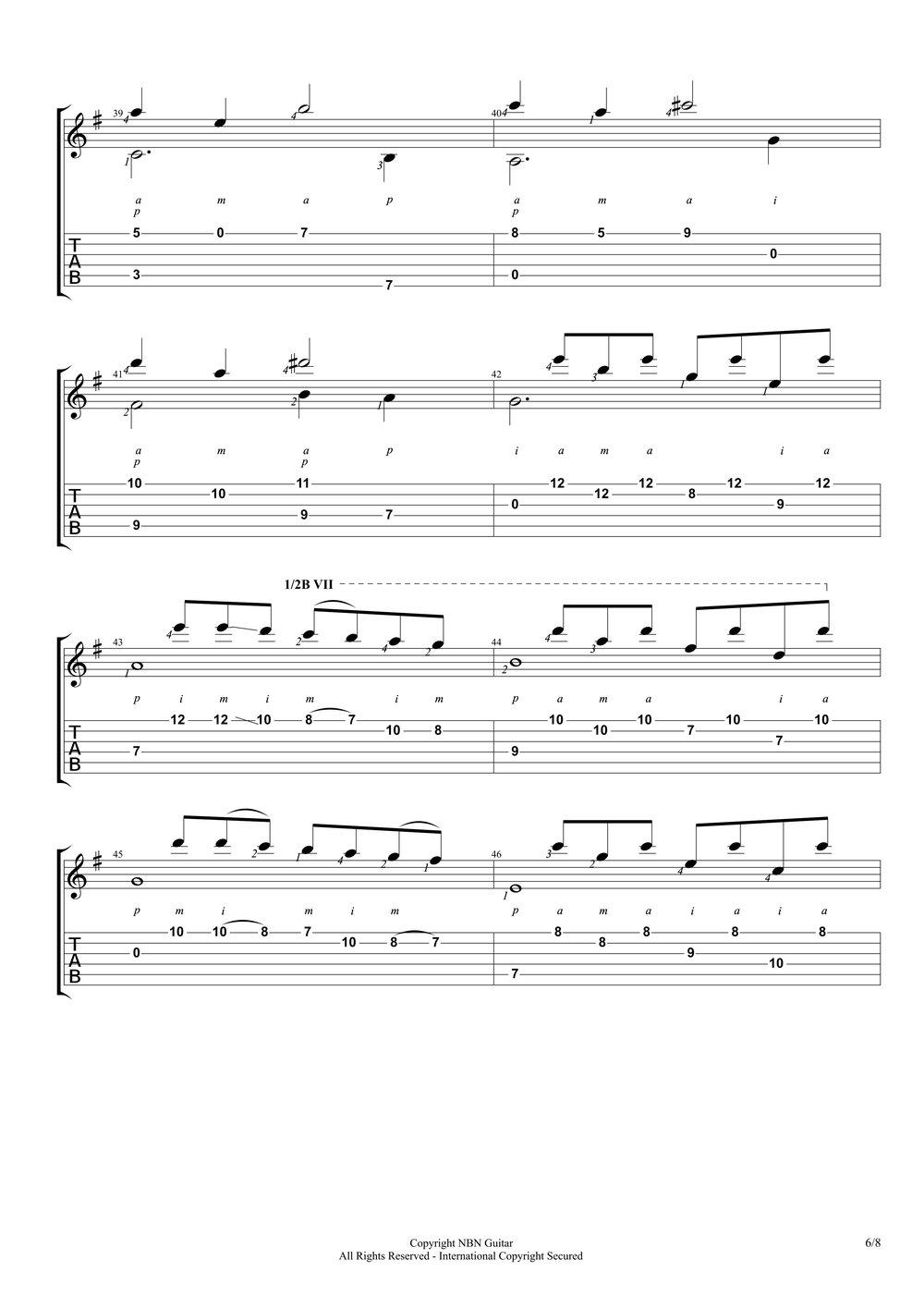 Fantasie (Sheet Music & Tabs)-p08.jpg