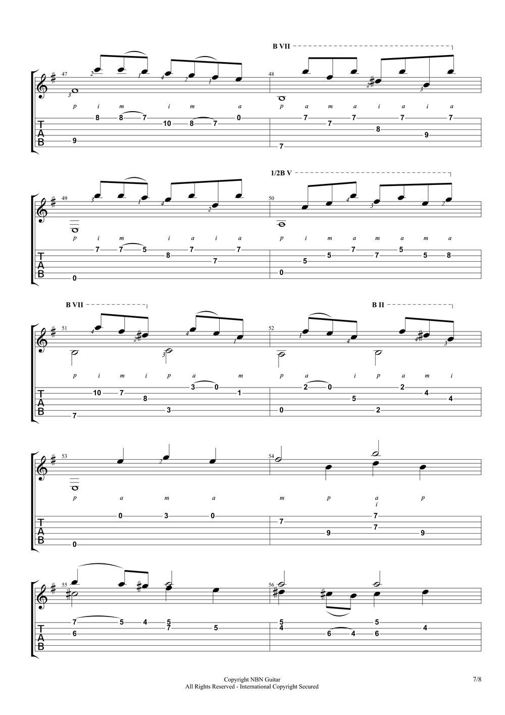 Fantasie (Sheet Music & Tabs)-p09.jpg