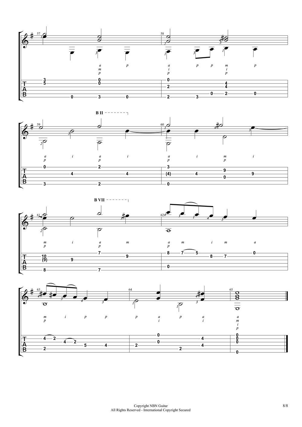 Fantasie (Sheet Music & Tabs)-p10.jpg