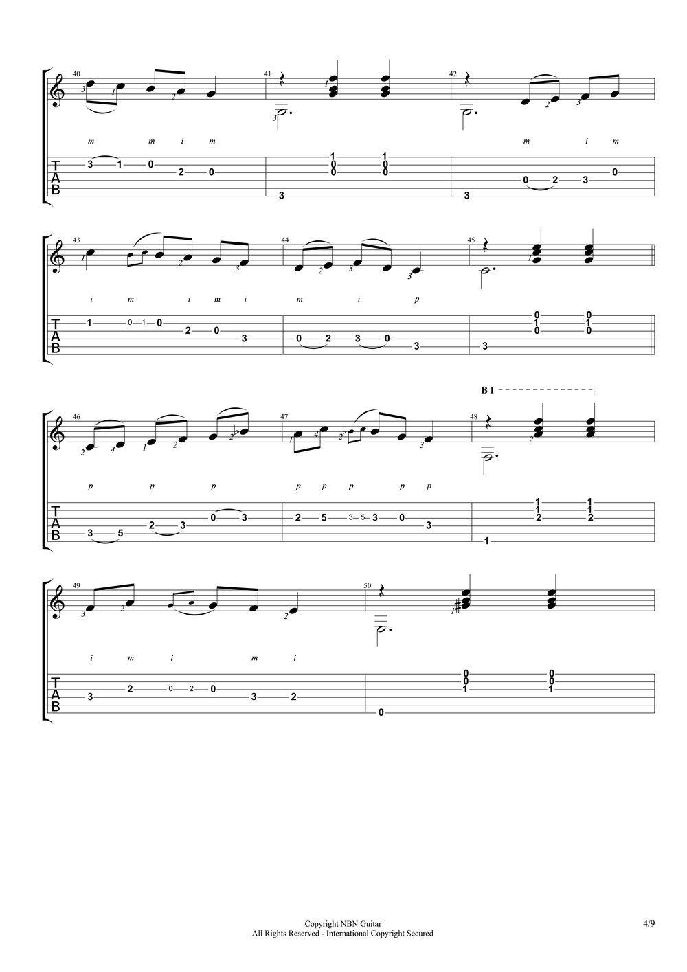 Malagueña Facil (Sheet Music & Tabs)-p06.jpg