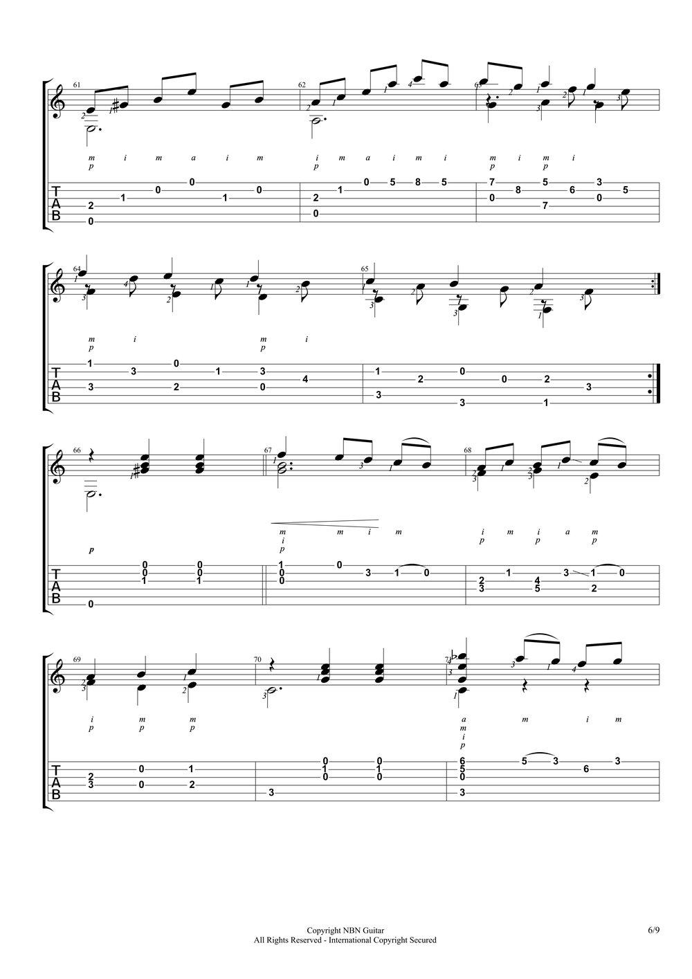 Malagueña Facil (Sheet Music & Tabs)-p08.jpg