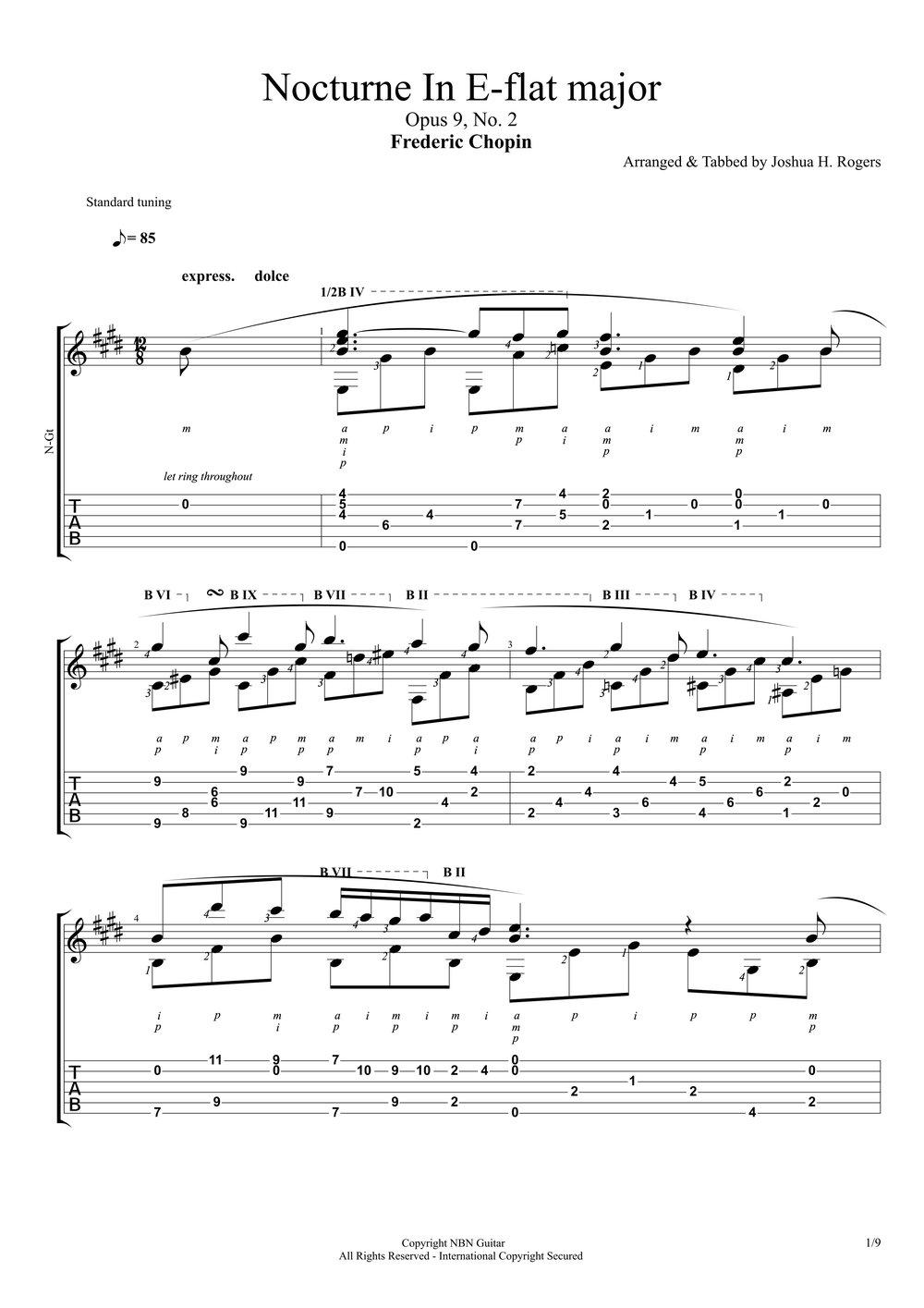 Nocturne in E-flat major (Sheet Music & Tabs)-p03.jpg