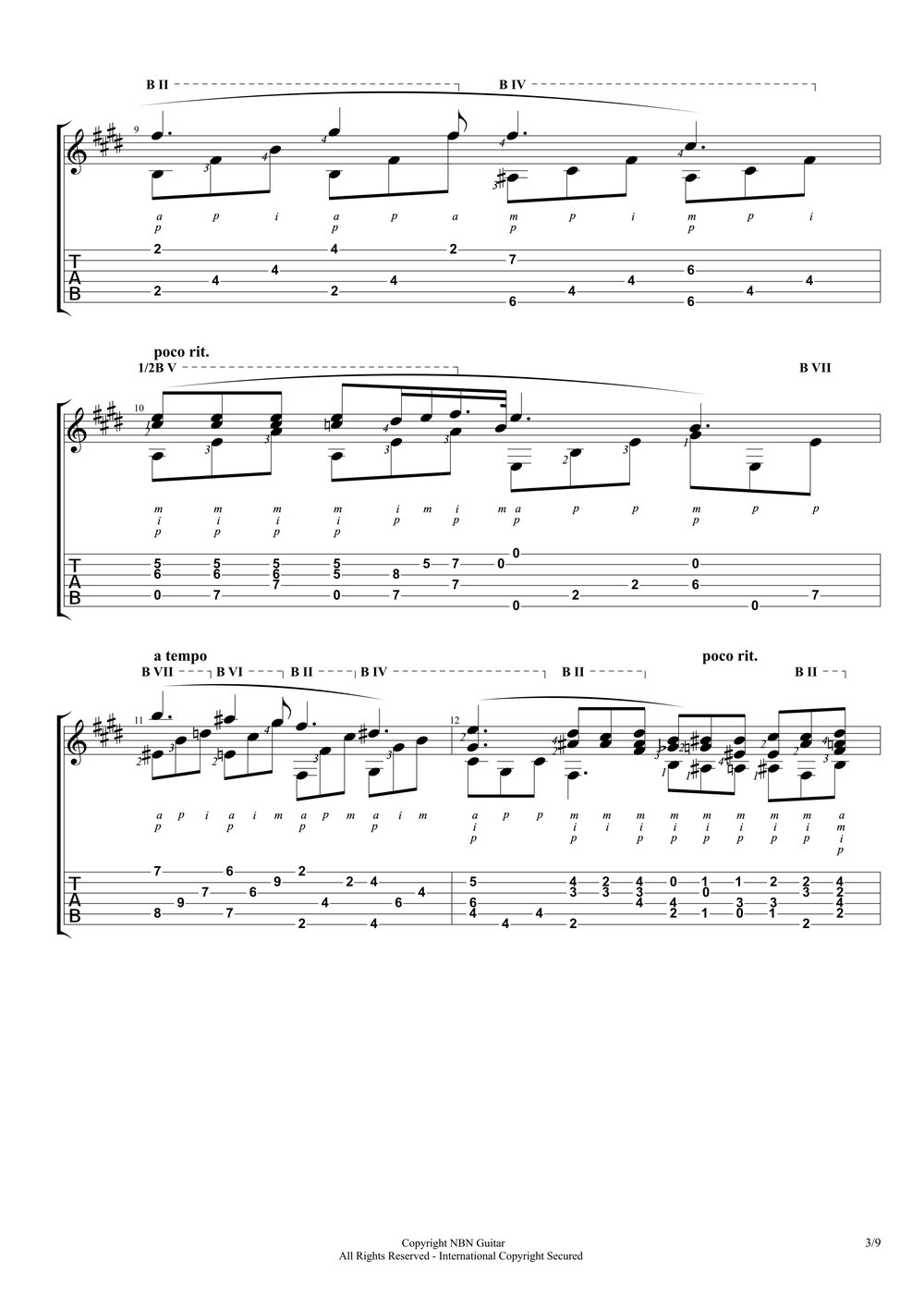 Nocturne in E-flat major (Sheet Music & Tabs)-p05.jpg