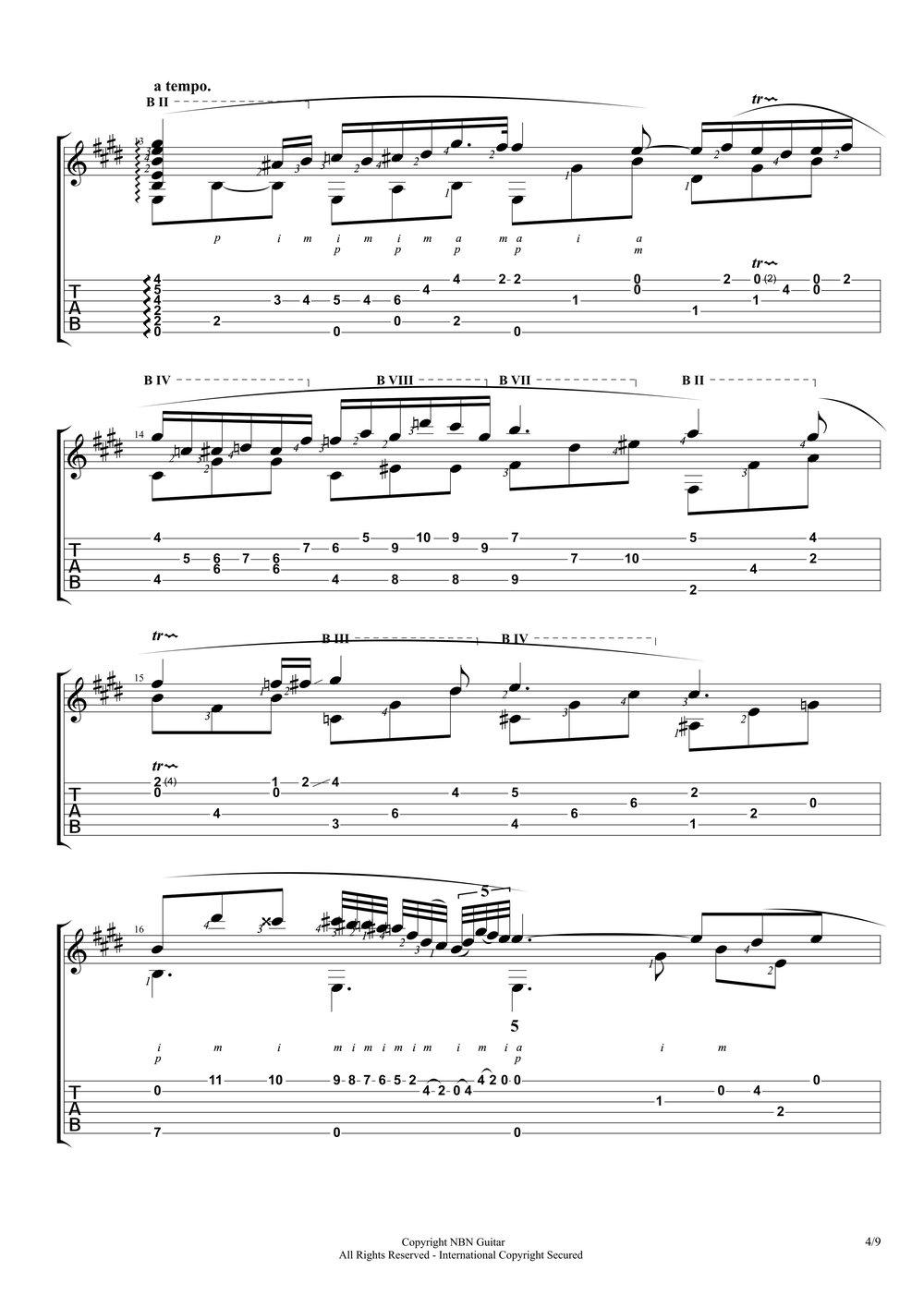 Nocturne in E-flat major (Sheet Music & Tabs)-p06.jpg