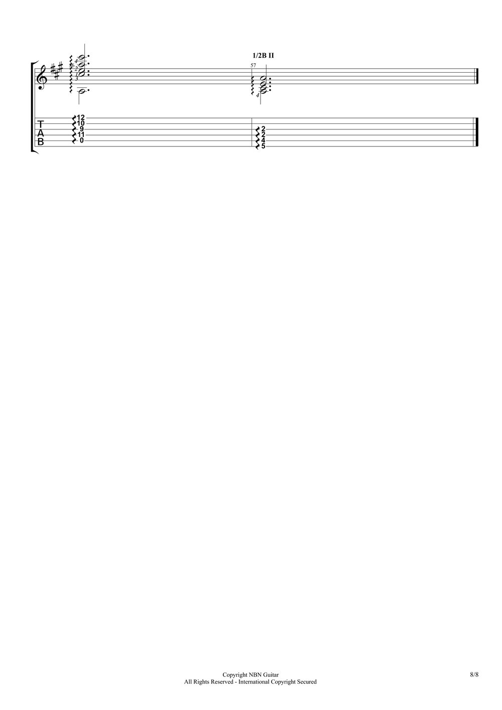 Recuerdos de la Alhambra (Sheet Music & Tabs)-p10.jpg