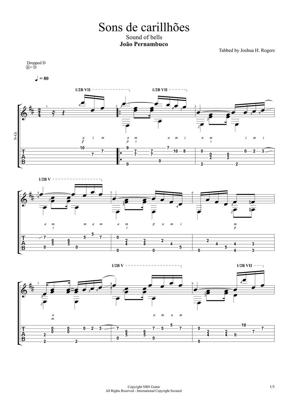 Sons de Carillhões (Sheet Music & Tabs)-p3.jpg