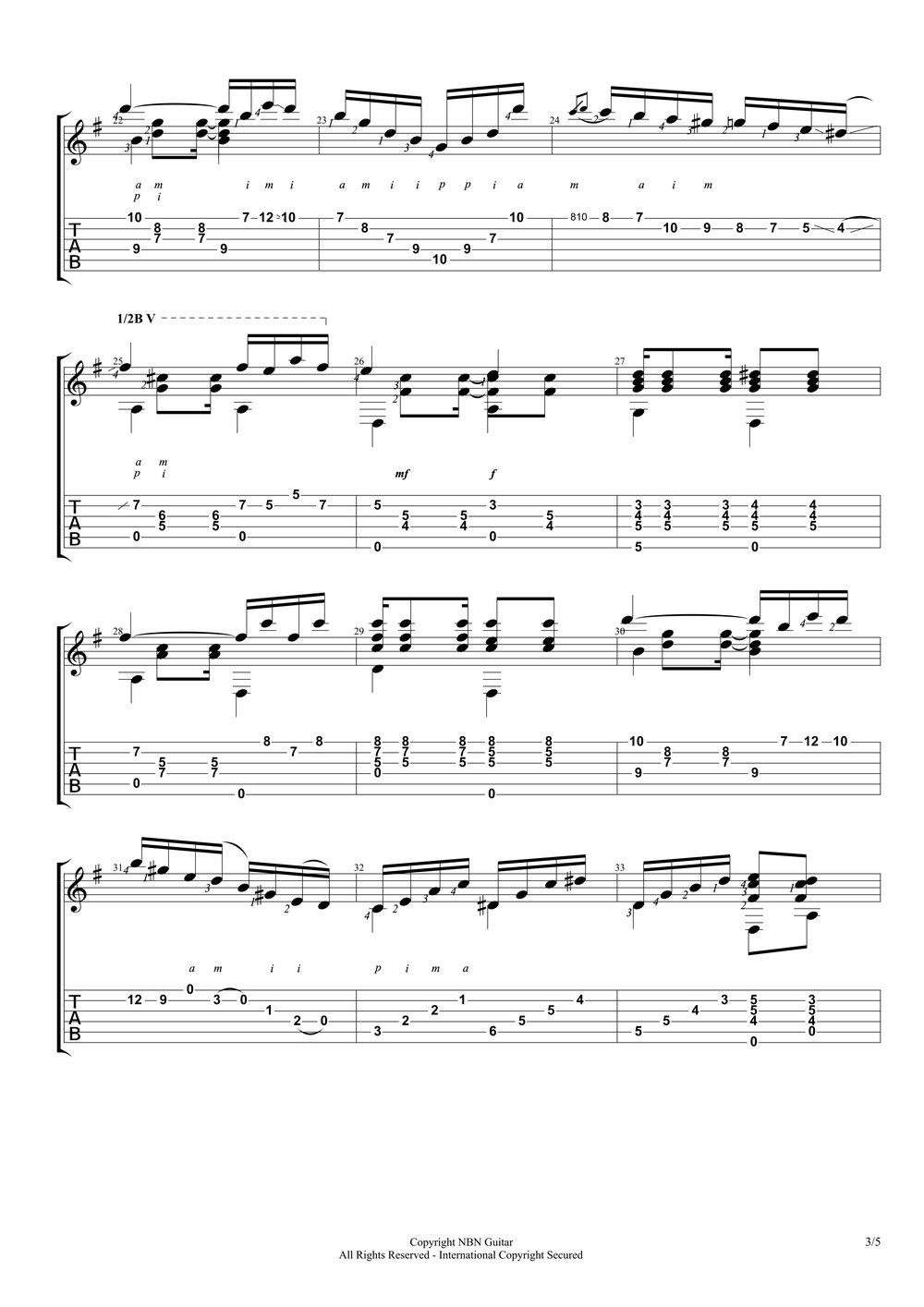 Sons de Carillhões (Sheet Music & Tabs)-p5.jpg
