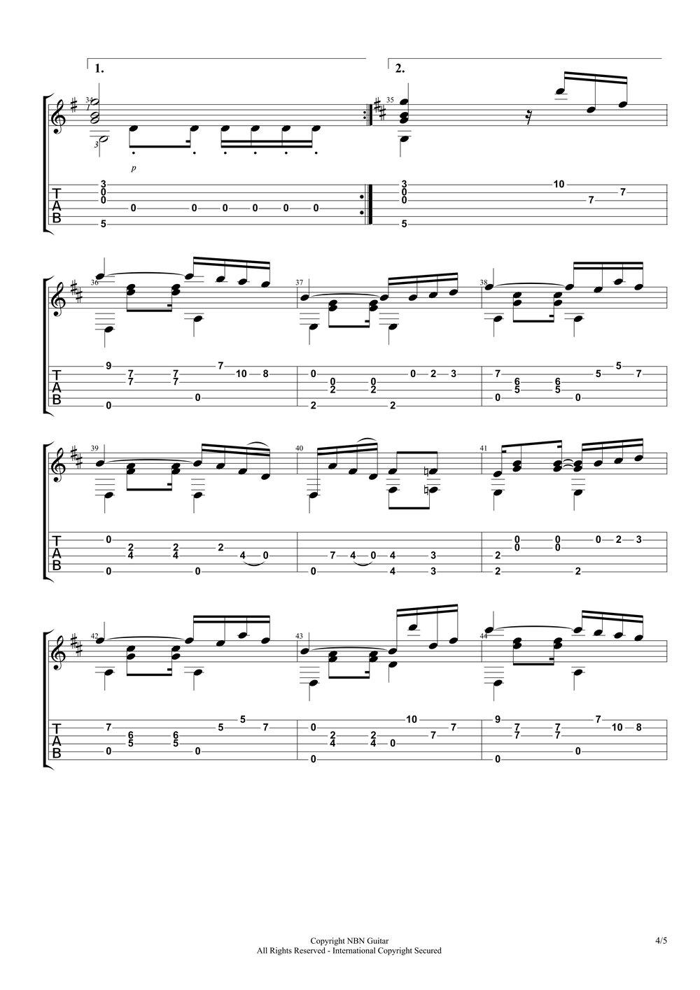Sons de Carillhões (Sheet Music & Tabs)-p6.jpg