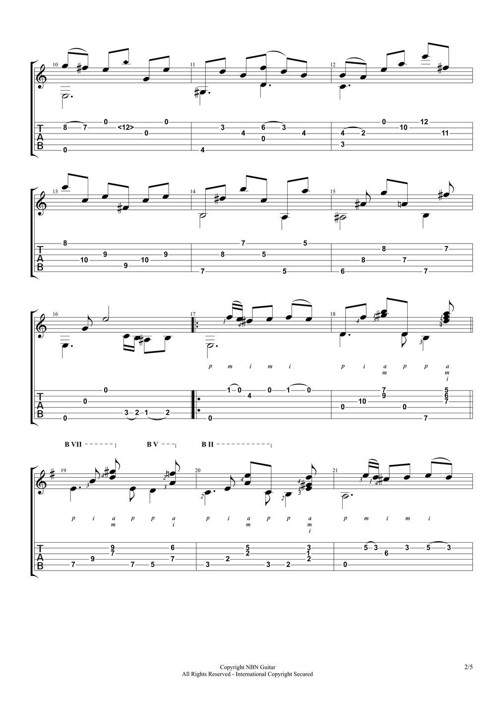 Vals Venzolano No. 3 (Sheet Music & Tabs)-p4.jpg