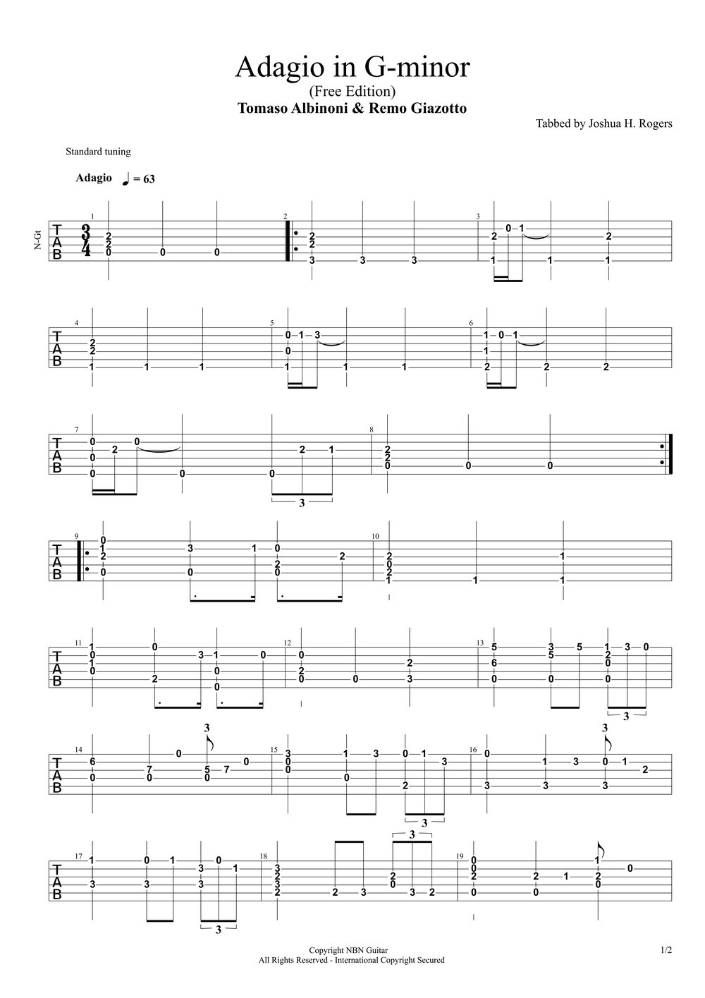 Adagio in G-minor (Tabs)-p3.jpg