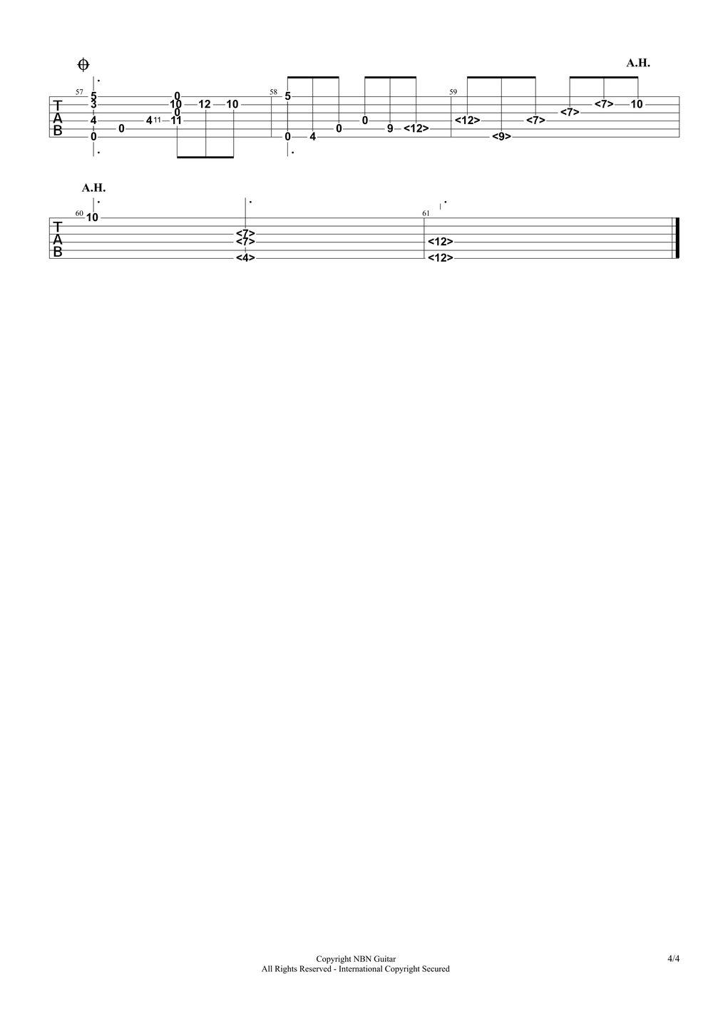 Barcarola (Tabs)-p6.jpg
