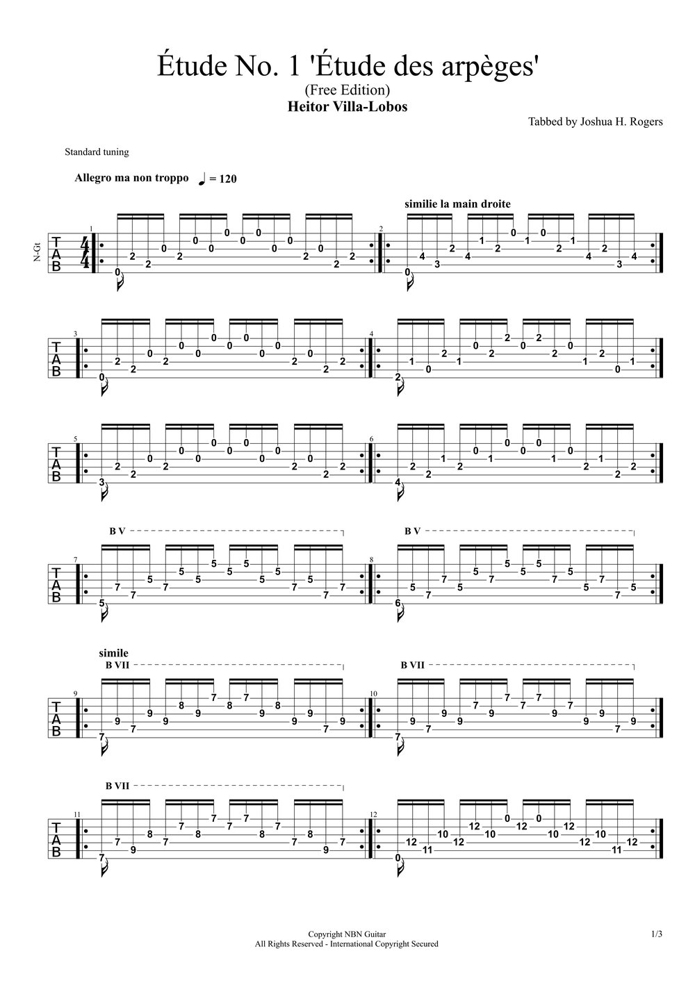Etude No. 1 Heitor Villa Lobos (Tabs)-p3.jpg