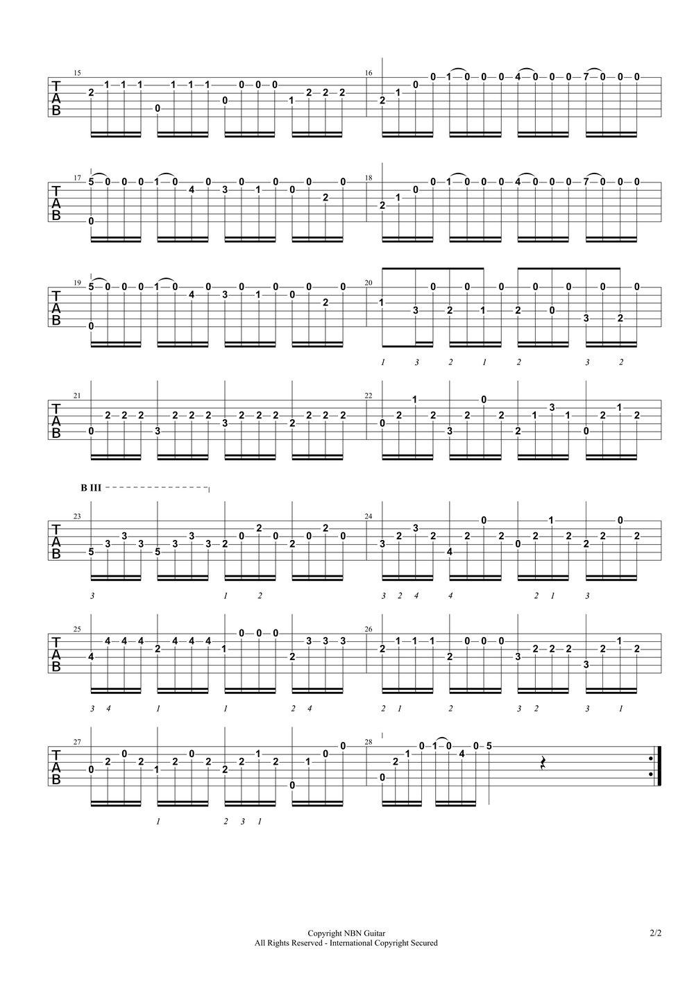 Etude No. 7, Op. 60 (Tabs)-p4.jpg