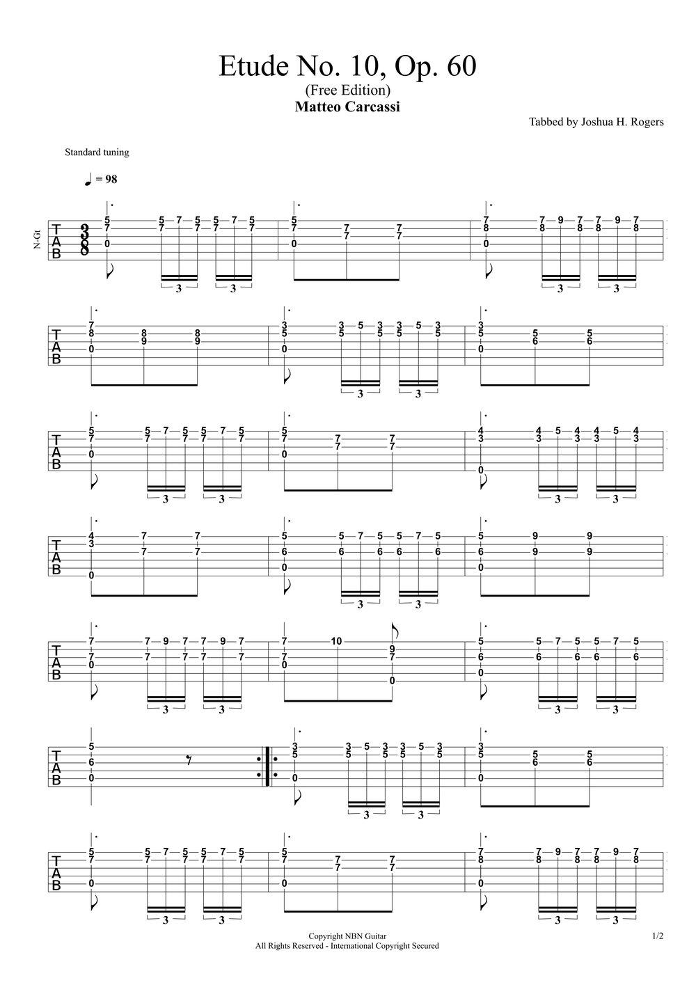 Etude No. 10 Op. 60 (Tabs)-p3.jpg