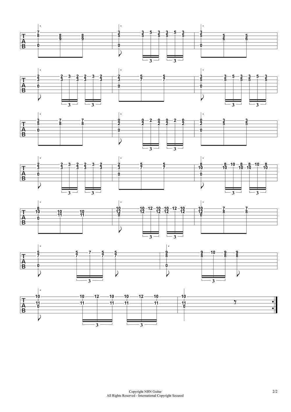 Etude No. 10 Op. 60 (Tabs)-p4.jpg