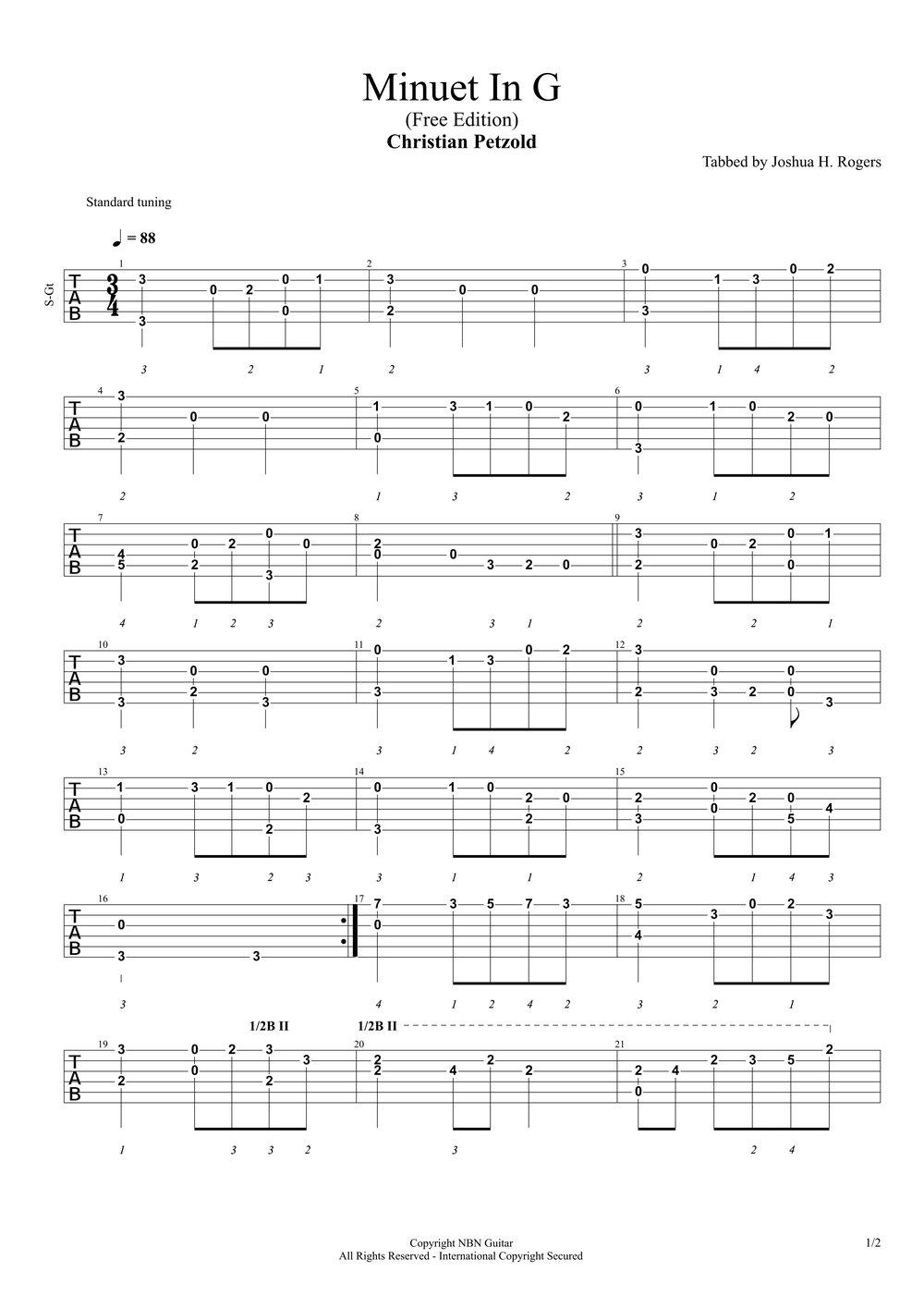 Minuet in G (Tabs)-p3.jpg