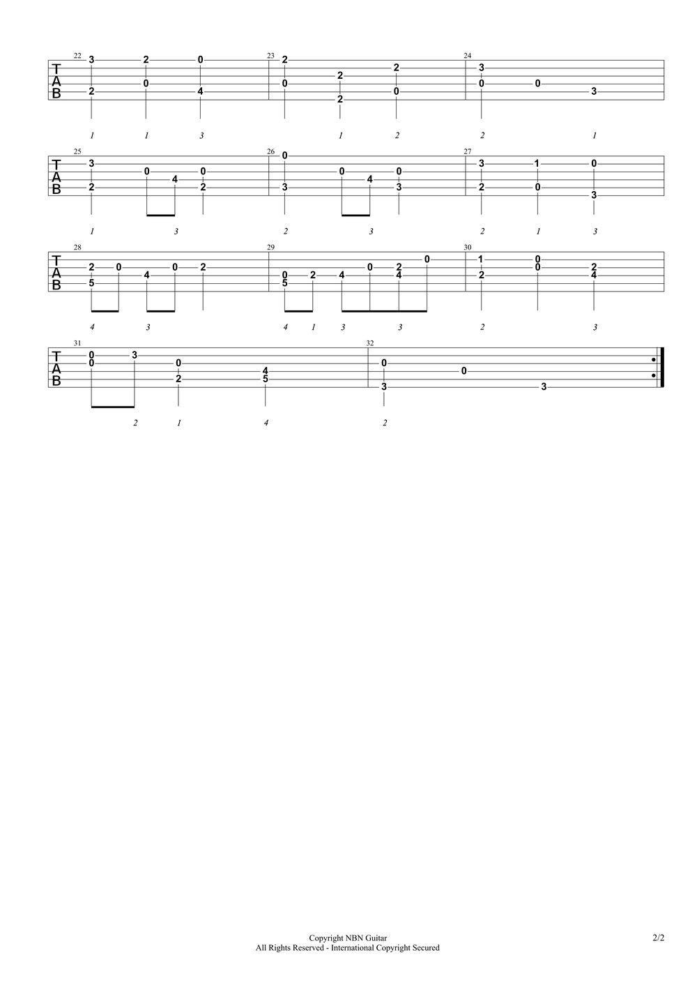 Minuet in G (Tabs)-p4.jpg
