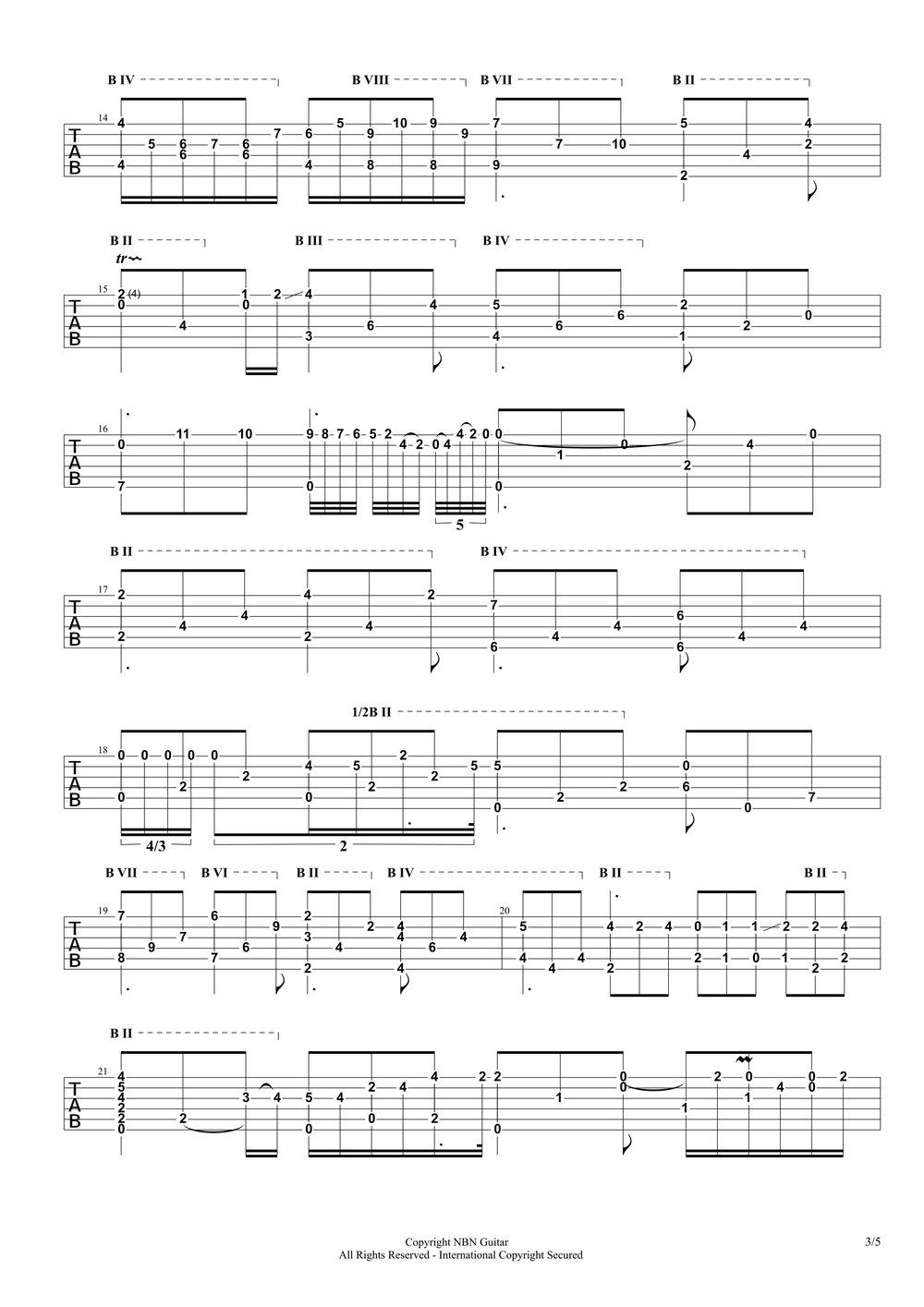 Nocturne in E-flat major (Tabs)-p5.jpg