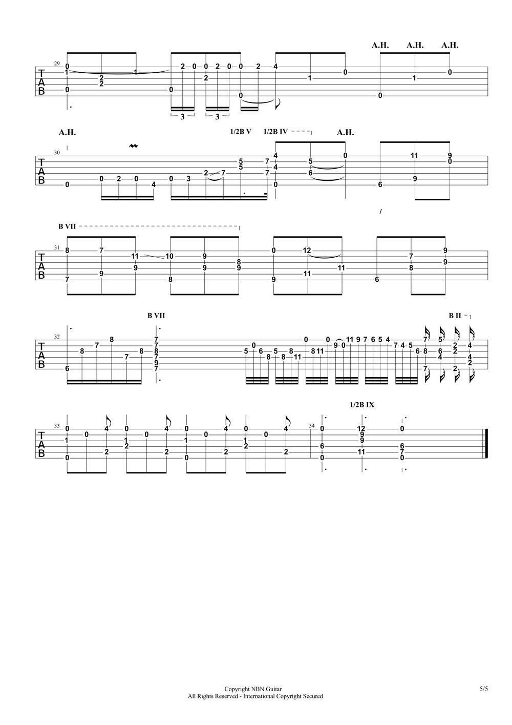 Nocturne in E-flat major (Tabs)-p7.jpg