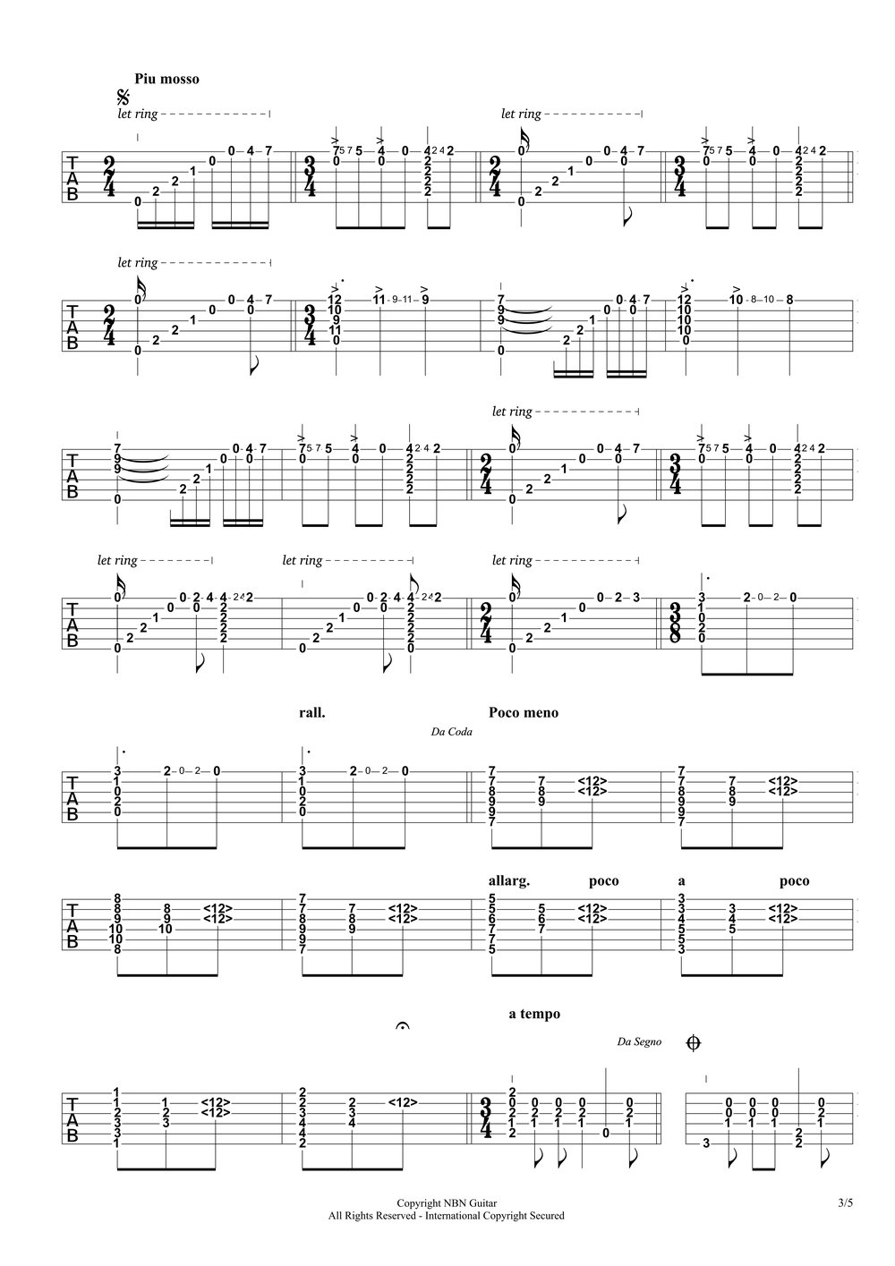 Prelude No. 1 in E minor (Tabs)-p5.jpg