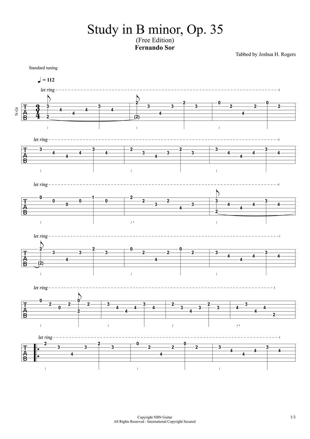 Study in B minor, Op. 35 (Tabs)-p3.jpg