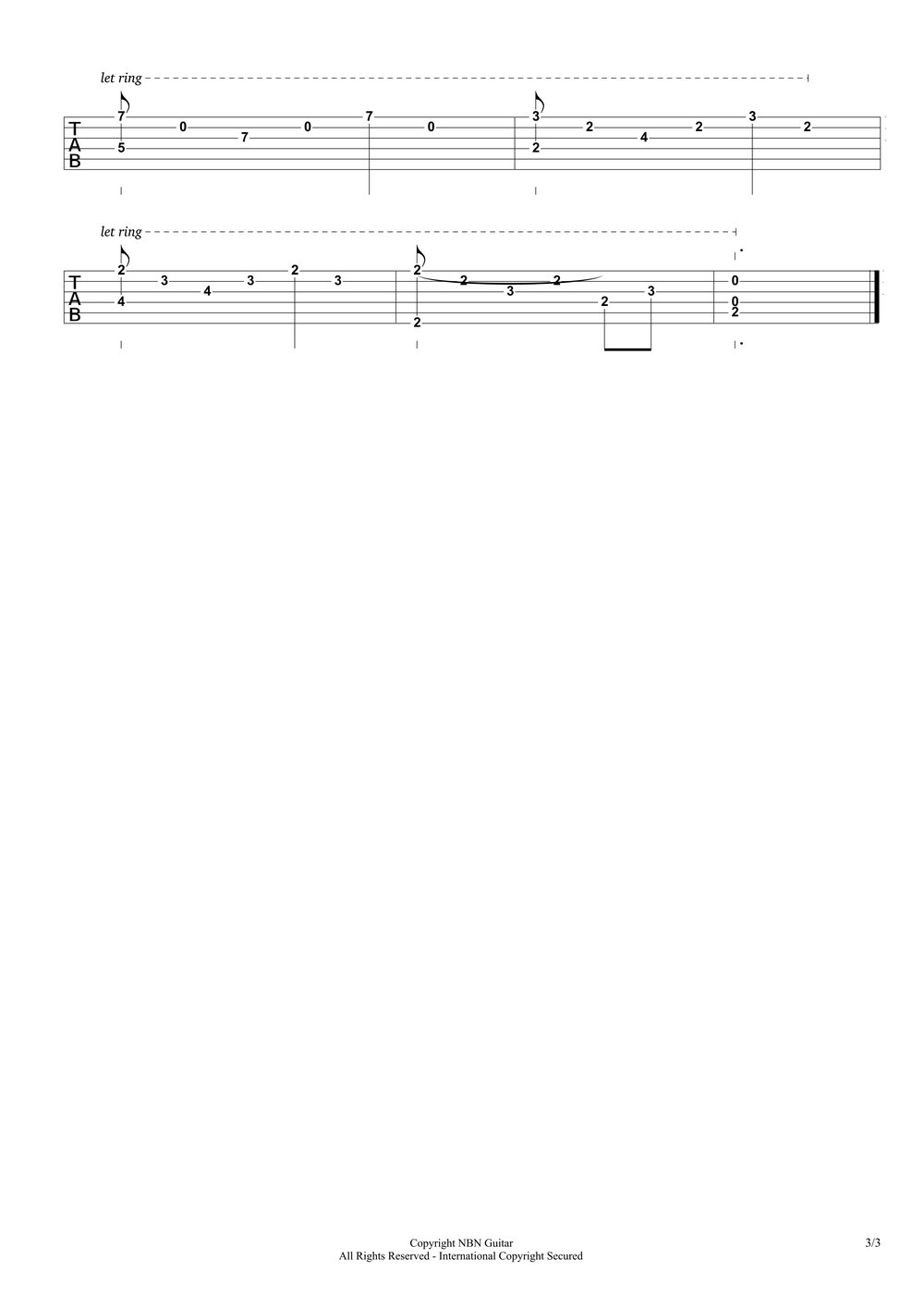 Study in B minor, Op. 35 (Tabs)-p5.jpg