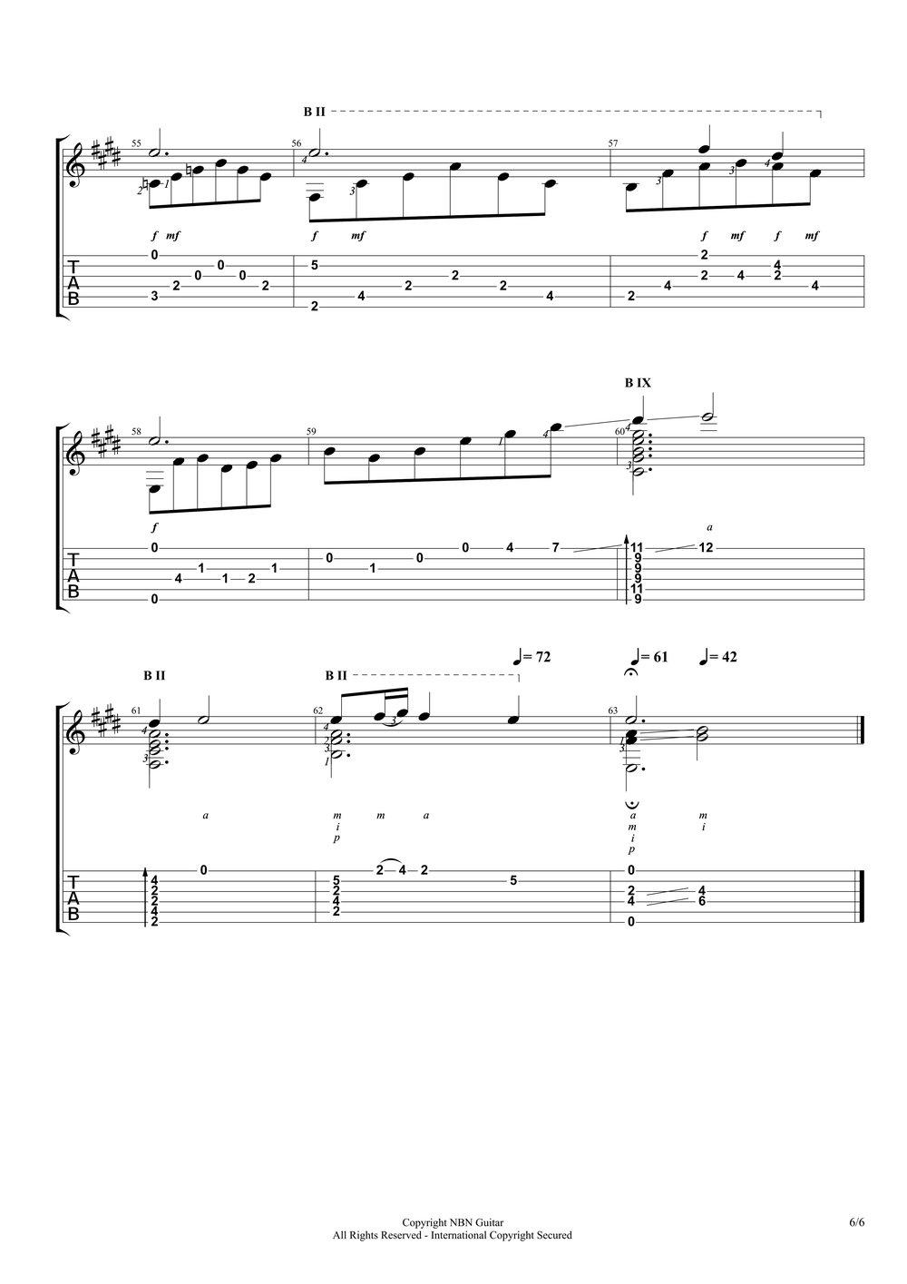 Cavatina (Sheet Music & Tabs)-p8.jpg