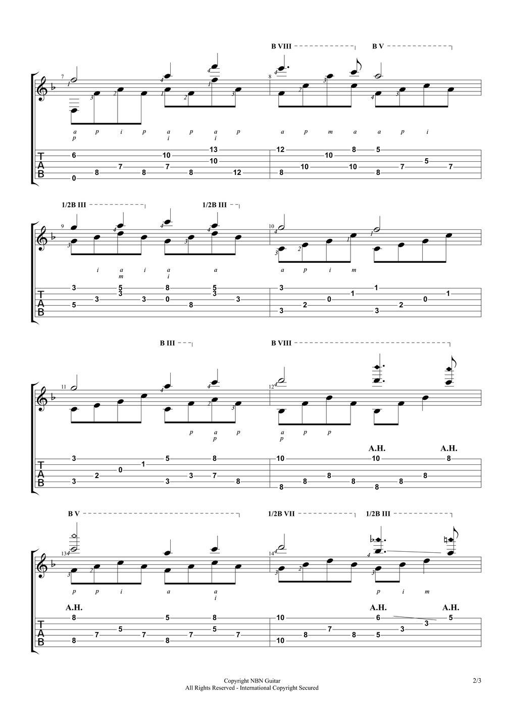 Oogway Ascends (Sheet Music & Tabs)-p4.jpg