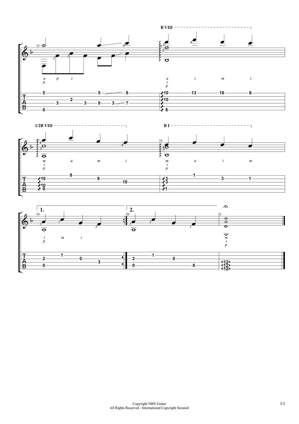 Oogway Ascends (Sheet Music & Tabs)-p5.jpg