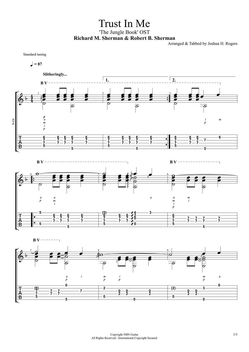 Trust In Me (Sheet Music & Tabs)-p3.jpg