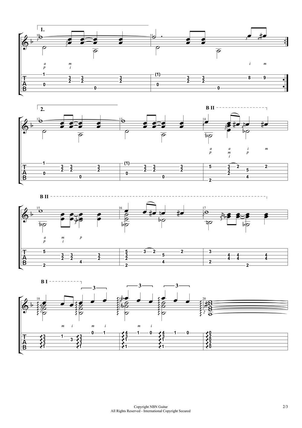 Trust In Me (Sheet Music & Tabs)-p4.jpg