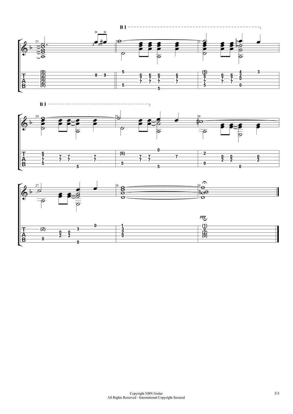 Trust In Me (Sheet Music & Tabs)-p5.jpg