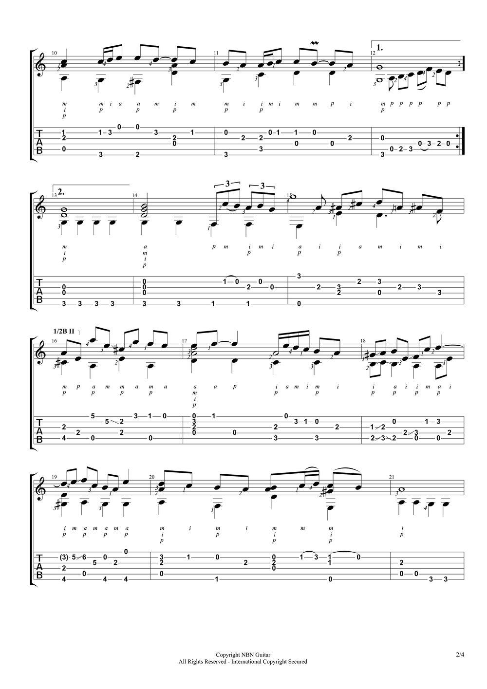 Air on a G-string (Sheet Music & Tabs)-p2.jpg