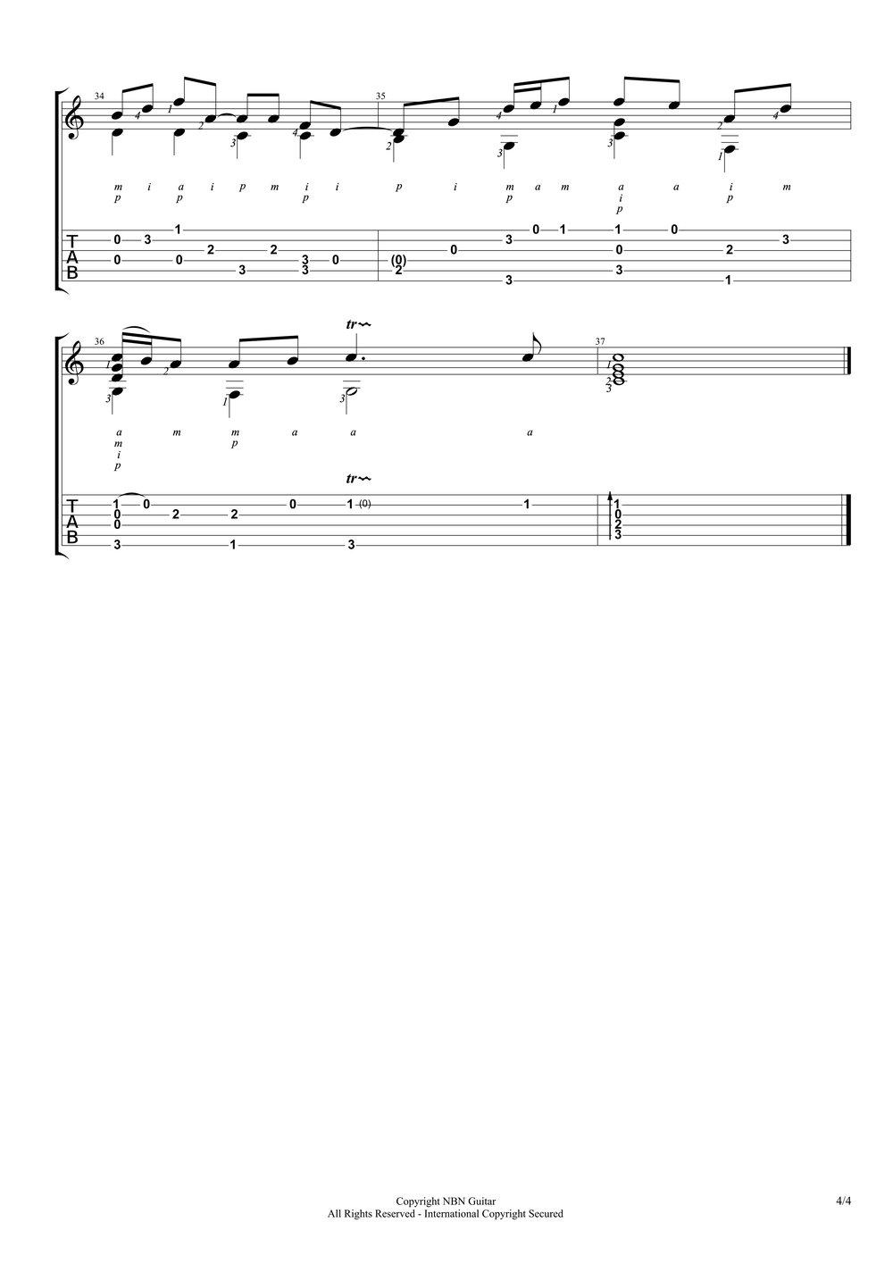 Air on a G-string (Sheet Music & Tabs)-p4.jpg